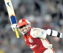 Essay on ipl 2011