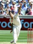 mitchell-johnson-bowling