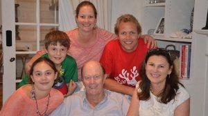 -tony-greig-and-family-on-xmas-day