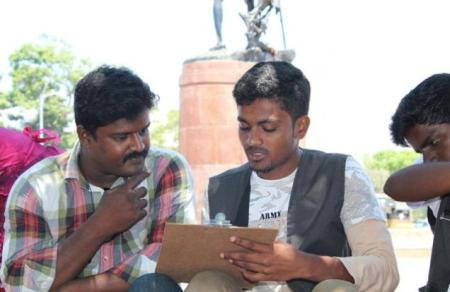 Tamilstudents Chennai-