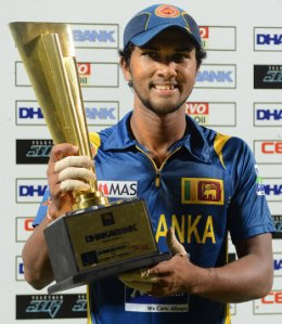 chandimal -afp