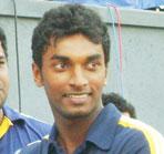 roshan Anuruddha