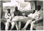 thumb_West Indian Cricketers-1984