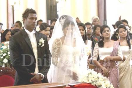 ANGELO Wedding 22