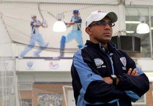 HATHURUSINGHE-in Sydney-the age
