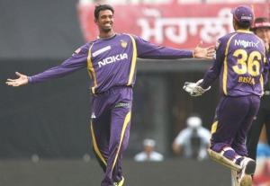 Sachithra-Senanayake-KKR-IPL-2013