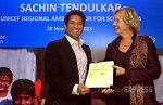 Tendulkar 33- ie photo