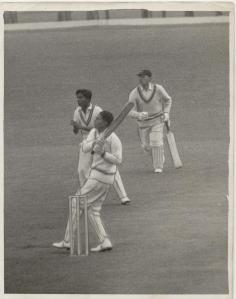 19. Jayasinghe 1962