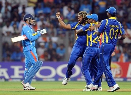 mycrickethighlights latest cricket highlights