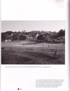 09 Playg'd Ckt Fort cricket