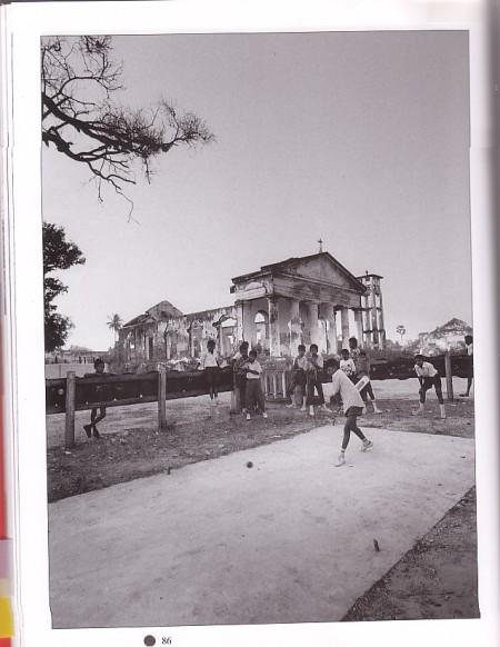 10 Playg'd Ckt in Jaffna p86