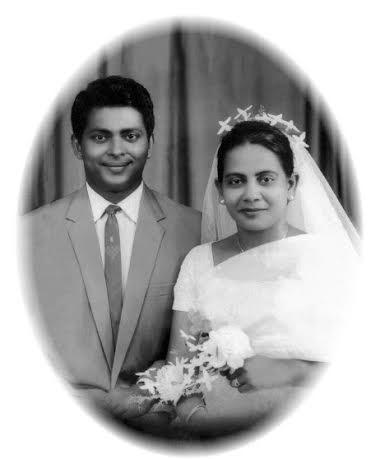 HEMA and SUJATHA