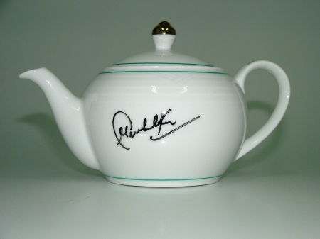 p1 Teapot