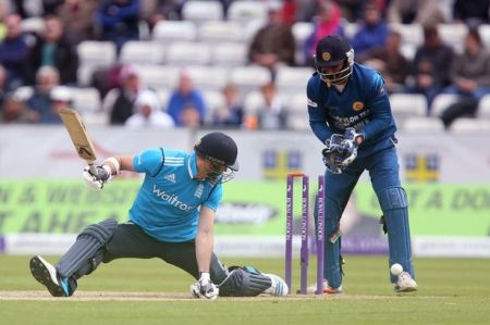 England-v-Sri-Lanka-2nd-ODI-Royal-London-One-Day-Series
