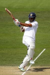 New Zealand v Sri Lanka - 1st Test: Day 3