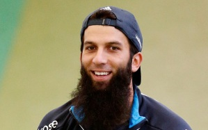 mOEEN-www.telegraph.co.uk