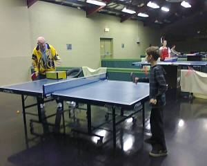 JOE AT brighton-district-table-tennis-club