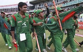 bangla victory 1