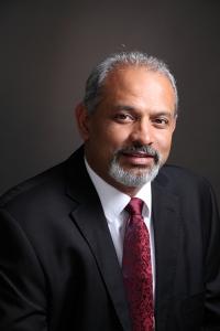 PrakashSchaffter,MDJanashakthi