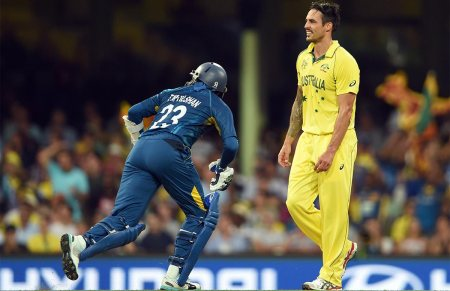 A= DILSHAN IN ramsay