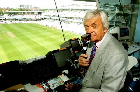 bENAUD IN BOX--PAphotos