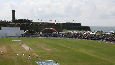 galle-stadium