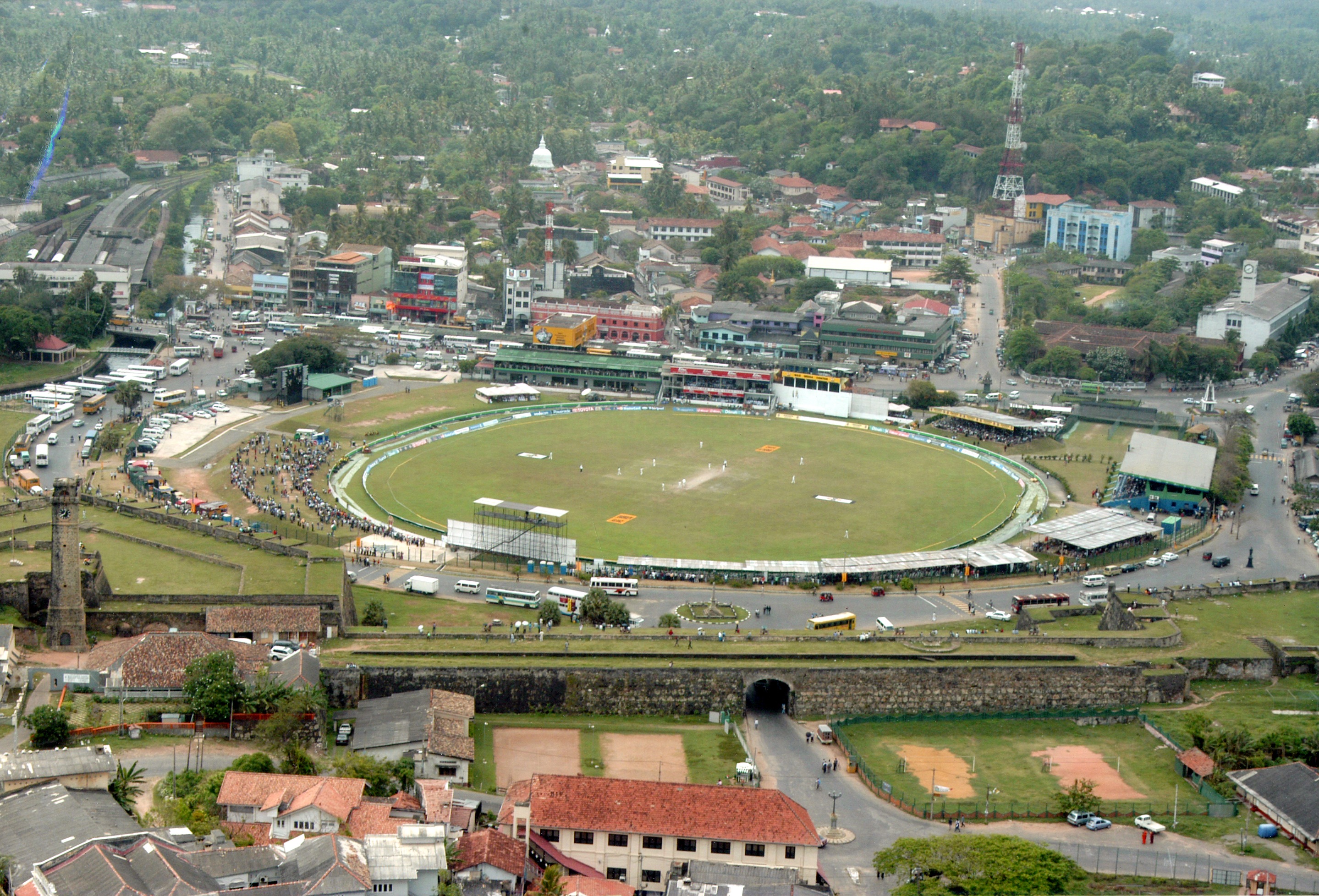 essaying cricket sri lanka and beyond Get the latest cricket news, previews, analysis, opinions and more sri lanka won the last time these teams played together, but can they do it again by abhay almal.