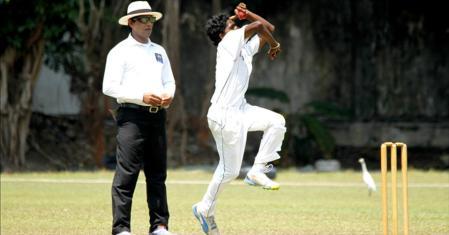 Lakshan Sandakan iwww.batsman.com5