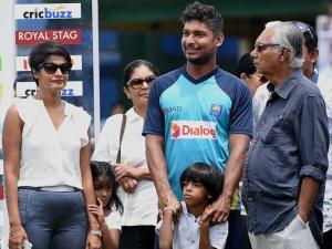 Sanga family