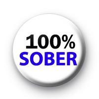 sobers 100 percent