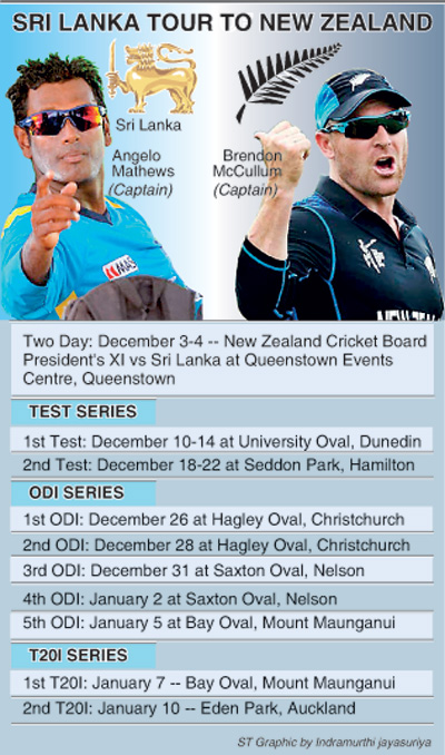 Sri-Lanka-tour-of-New-Zealand