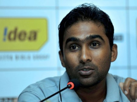 AD STRIKERS MAHELA