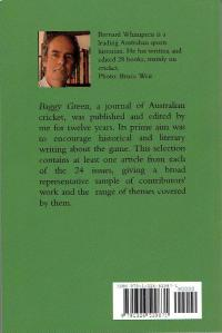 BAGGY GREEN BC (1)