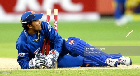 chandimal 22-Getty