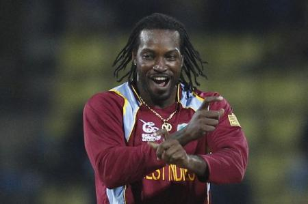 chris-gayle-in-ICC-t20-world-cup
