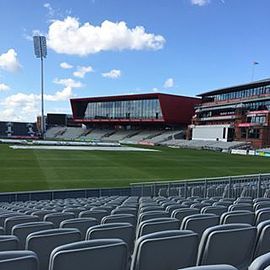 Old_Trafford_Cricket_Ground_August_2014