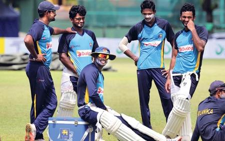 Sri-Lanka-Cricket-nation.lk