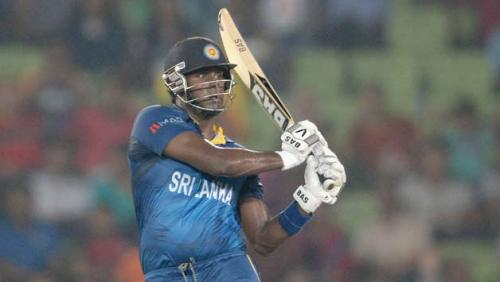 Angelo-Mathews-of-Sri-Lanka-bats-during-the-ICC-World-Twenty20-Bangladesh-2014-semi-9