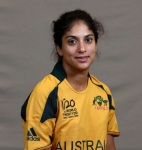 Lisa-Sthalekar--www.topnews.in