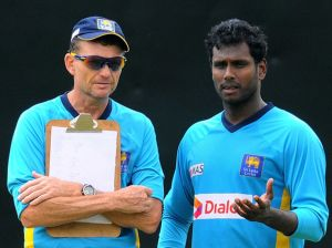 graham-ford-angelo-mathews