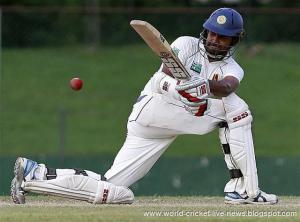 Lahiru-Thirimanne-photo (14)