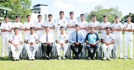 NWP U19