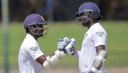 396829-mathews-perera-tests-700