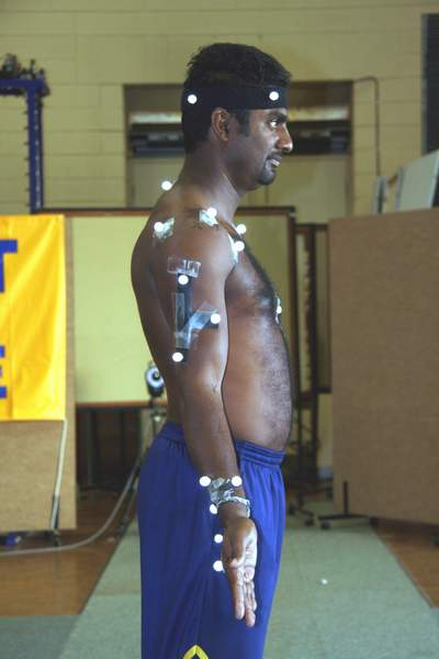 25a-Murali wired up
