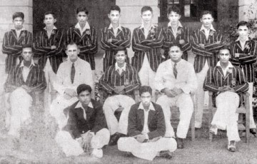 aa=royal 1936 team