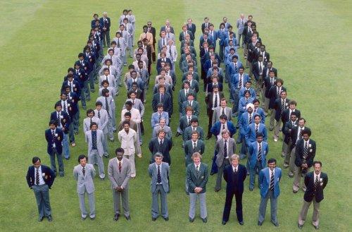 teams in colmns