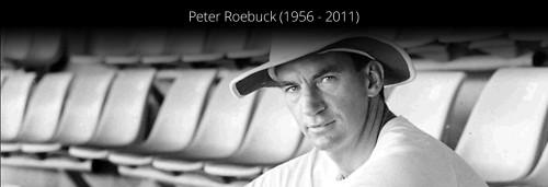peter-roebuck-11