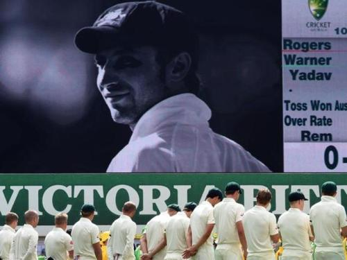 cricket-aus-nzl-hughes-files_fea50f4a-a240-11e6-8b09-4d35dc1d77aa