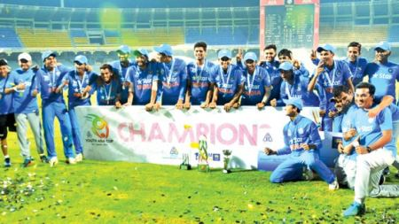 aa-india-u-19-squad