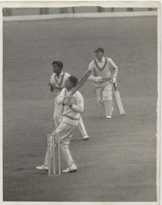 19-jayasinghe-1962